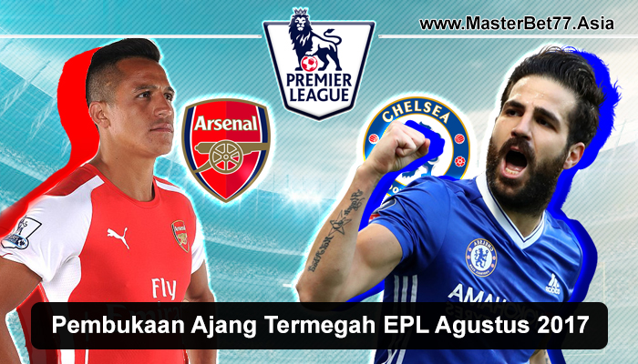 Hasil Pertandingan Arsenal vs Chelsea (HD Video) - Skor Bola Online